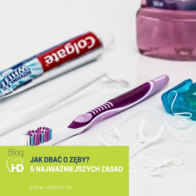 stomatolog gdynia, gabinet dentystyczny gdynia